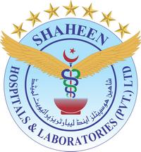 Shaheen Hospitals & Laboratories (Pvt) Ltd.