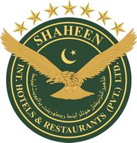 Shaheen International Hotels & Restaurants (Pvt) Ltd.