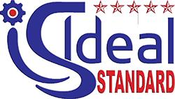 Ideal Standard Corporation (Pvt) Ltd.