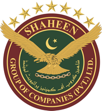 Shaheen Group of Companies (Pvt) Ltd.